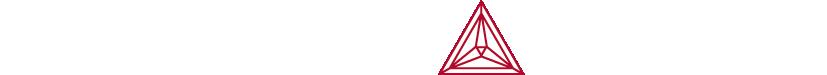 Thermo-Calc Logo